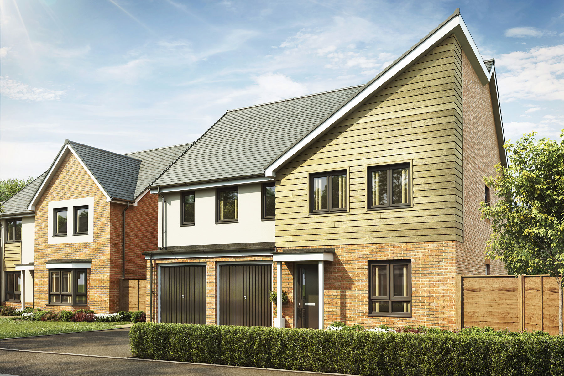Lavenham-PD51-Plot83